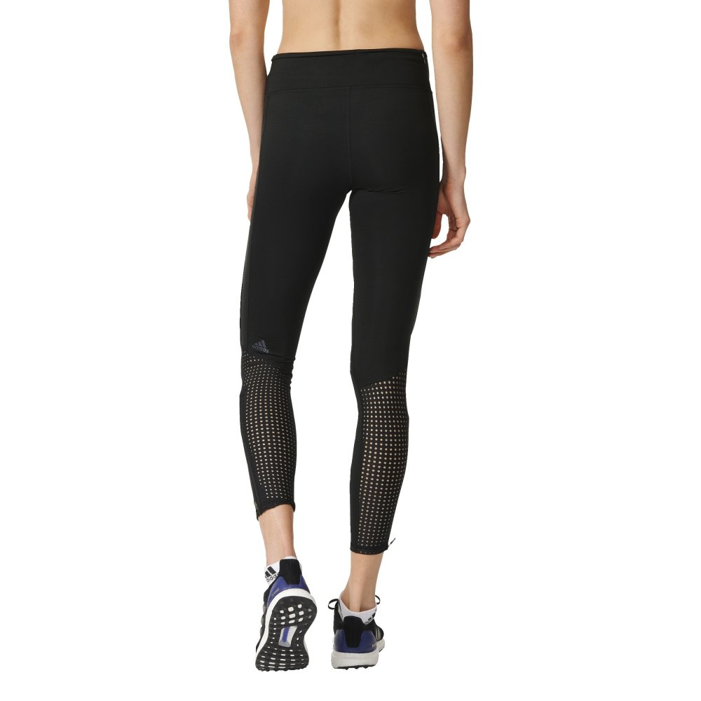 adidas Supernova Long Tight W